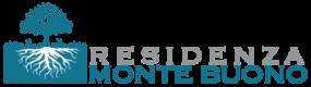 Residenza Sanitaria Assistenziale Rieti – Residenza Monte Buono Logo