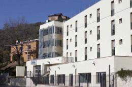 structure Residenza Monte Buono